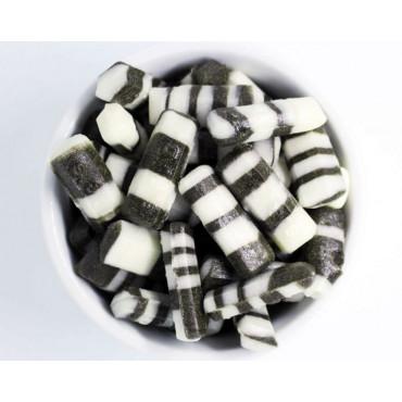 Lakritz-Weißeschoko Föhrer Muh