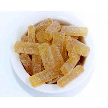 Föhrer Honigbonbon