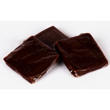 Karamell - Schokolade Soft